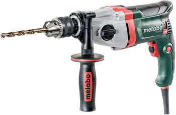 metabo-be-850-2-600573000