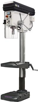 stuermer-optimum-optidrill-dh-40bv-saeulenbohrmaschine