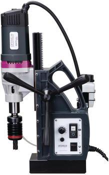 stuermer-magnet-kernbohrmaschine-dm-98v