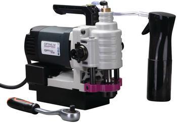 optimum-magnetbohrmaschine-dm-38vf