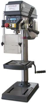 stuermer-optidrill-d17pro-230v-1ph-bohrmaschine-inkl-schraubstock
