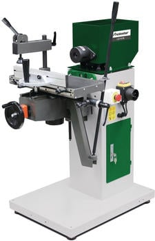 stuermer-holzstar-langlochbohrmaschine-llb-16-pb-230v-tischbohrmaschine-5906016