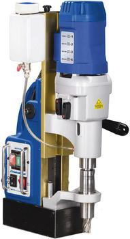 stuermer-metallkraft-mb-754