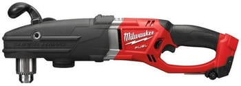 milwaukee-angle-drill-m18frad-0