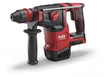 Flex-Tools CHE 2-26 18.0-EC C (491.314)