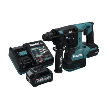Makita HR003GD1