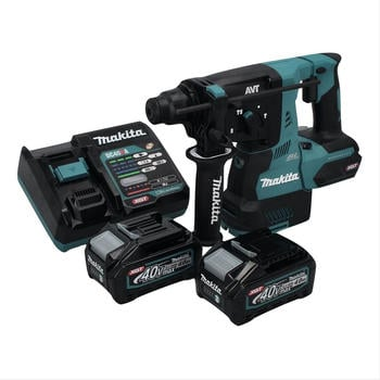 Makita HR003GM2