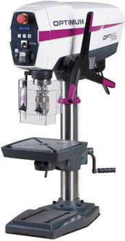 Optimum OPTIdrill DP 26-T (400 V)