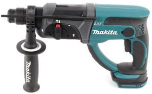 Makita DHR202SFX (2 x 3,0 Ah)