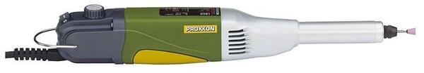 Proxxon LB/E (28485)