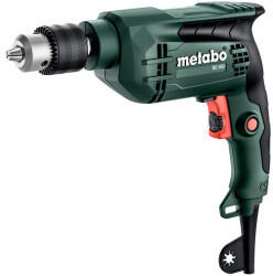 Metabo BE 650 (6.007410.00)