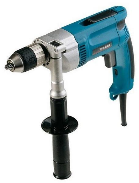 Makita DP4003 Basic