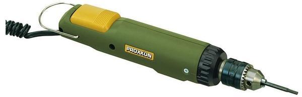 Proxxon MIS 1 MICRO-Schrauber (28690)