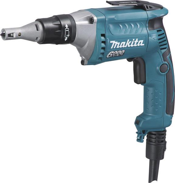 Makita FS6300