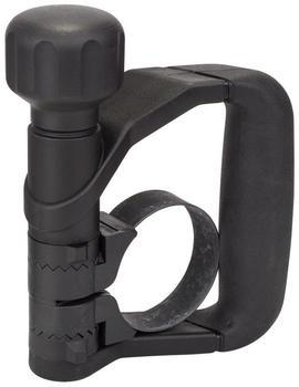 bosch-2602025142-handgriff