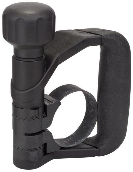 Bosch Handgriff (2 602 025 142)