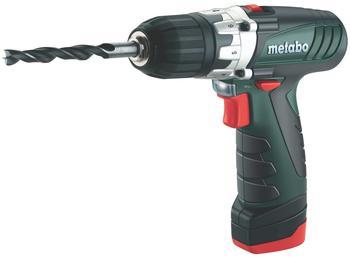 Metabo PowerMaxx 12 Basic (6.00091.50)