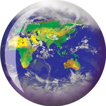 brunswick-viz-a-ball-world