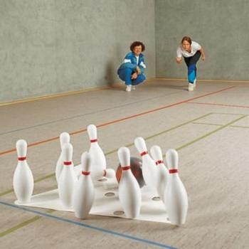 sport-thieme-bowlingspiel