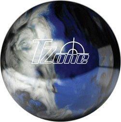 brunswick-t-zone-indigo-swirl