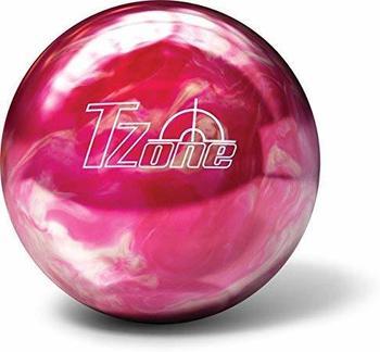 brunswick-t-zone-pink-bliss