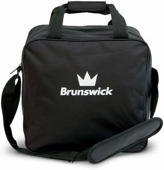 brunswick-t-zone-single-tote