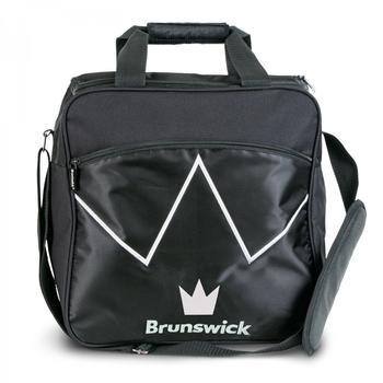 brunswick-blitz-single-tote
