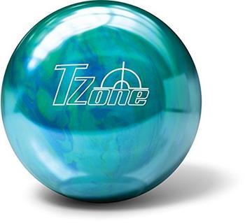 brunswick-t-zone-caribbean-blue-14-lbs