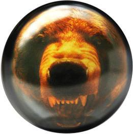 brunswick-viz-a-ball-grizzly-bear