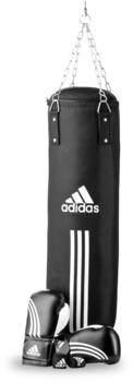 Adidas Performance Boxing-Bag-Set