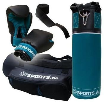 ScSPORTS Jugend Boxset DG02