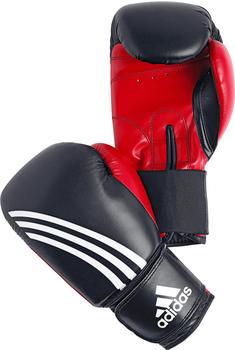 Adidas Boxhandschuhe Response 12oz