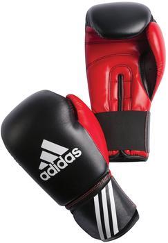 Adidas Boxhandschuhe Response 10oz