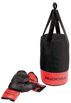 Hudora Punch Boxsack-Set 74206