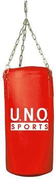 u-n-o-sports-boxsack-mini