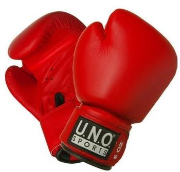 U.N.O. Sports Boxhandschuh Kid