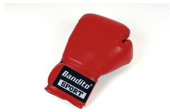 Bandito Boxhandschuh