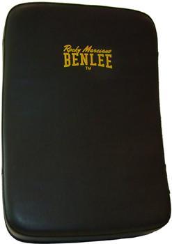 BENLEE Rocky Marciano Handpratze Impact black