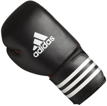 Adidas Sparring Coach Gloves
