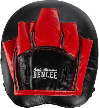 BenLee Rocky Marciano Boon Pad
