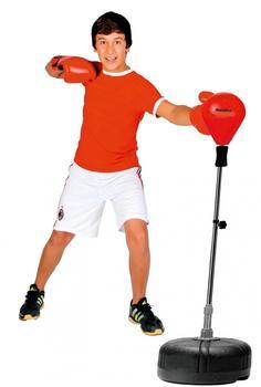 Bandito Standboxball Profi