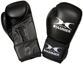 HAMMER Kinderboxhandschuhe Blitz PU