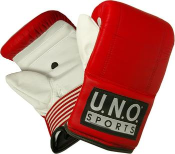 U.N.O. Sports Ballhandschuh Light