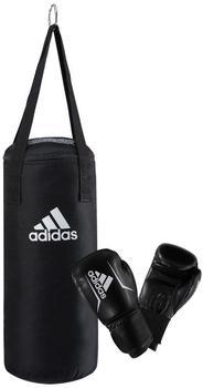 Adidas Kinder-Box-Set