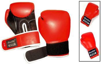 bandito-boxhandschuhe-kinder-schwarz-m-l