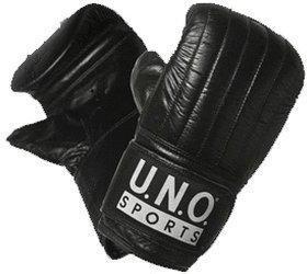 U.N.O. Sports Ballhandschuhe Punch