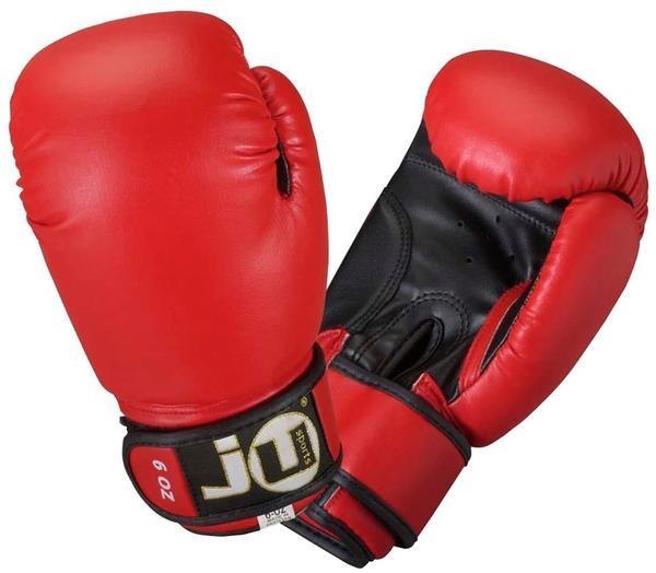 Ju Sports Kinderboxhandschuhe Plus