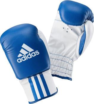 adidas-boxhandschuh-rookie-2-weiss-6-oz