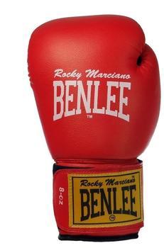 BenLee Rodney rot/schwarz