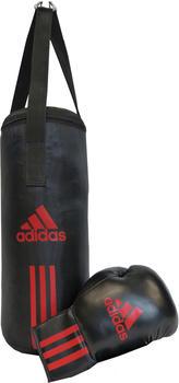 Adidas Junior Box-Pack